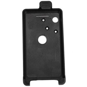 iScope LLC Motorola Droid A955 Smartphone Scope Adapter Plate Black IS9955