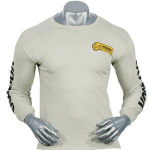 Voodoo Tactical Tactical Long Sleeve T-Shirt Medium Army Digital 20-0094