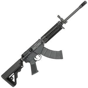 """Rock River LAR-47 Tactical Comp 7.62x39mm 16"""" 30rds Black"""