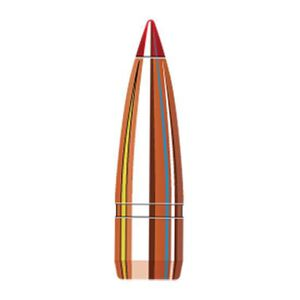 "30 Caliber Bullets .308"", 110 Grains, GMX, Per 50"
