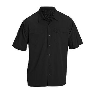 5.11 Tactical Freedom Flex Short Sleeve Shirt
