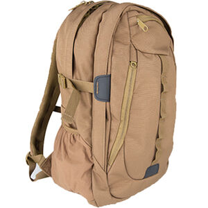5ive Star Gear ABP-5S Ambush Backpack Mulch Brown