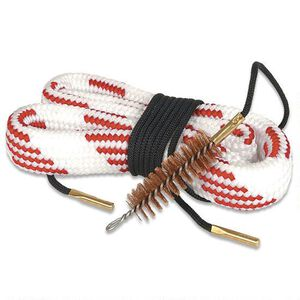 GSM Outdoors 20 Gauge Knock Out Rope Bore Cleaner