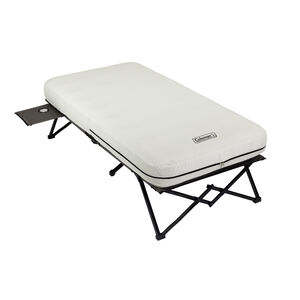 Cot Twin Framed Airbed