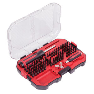 Real Avid Smart Drive 90 Gunsmithing Screwdriver Kit