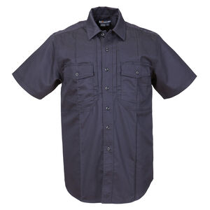 5.11 Tactical Station Non-NFPA Class-B Short Sleeve Shirt