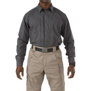 5.11 Tactical Covert Herringbone Shirt