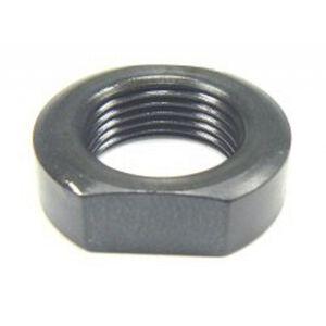 DELTAC Muzzle Jam Nut 9/16-24 RH