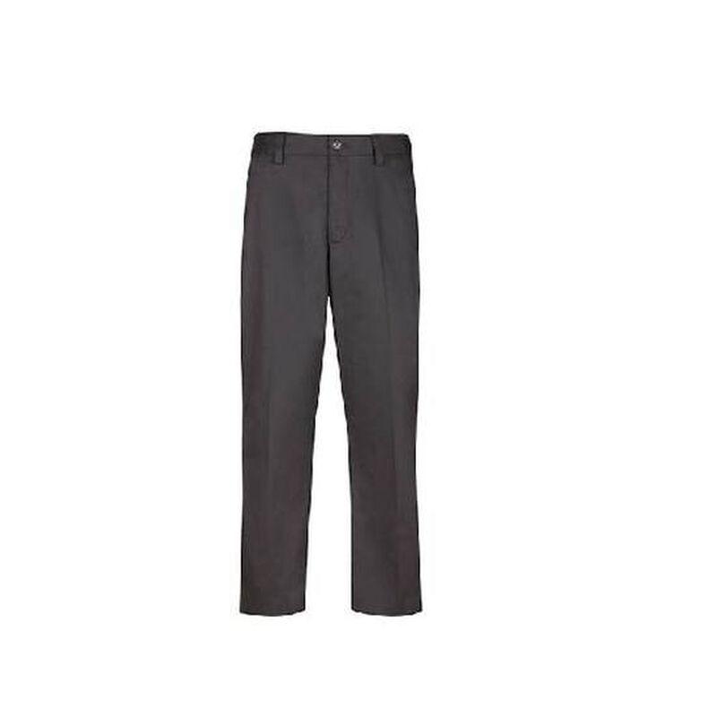 "5.11 Tactical Covert 2.0 Pants Cotton/Poly Twill 30"" Waist 32"" Inseam Khaki 74332-055-30-32"