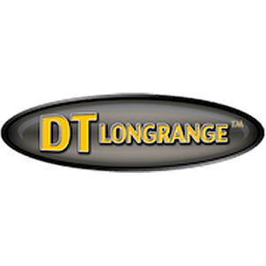 DoubleTap DT Longrange .270 WSM Ammunition 20 Rounds 110 Grain LF Barns TSX HP 3576fps