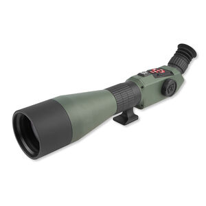 ATN X-Spotter HD Smart Day/Night Spotting Scope DGSSHD2080