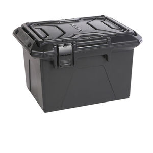 "Plano Tactical Ammo Can 16.25""x13""x9.5"" Gray"
