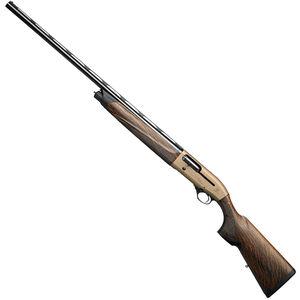 """Beretta A400 Xplor Action Semi Auto Shotgun Left Handed 12 Gauge 28"""" Vent Rib Barrel 4 Rounds 3"""" Chamber Bronze Receiver Wood Stock J40AK18L"""
