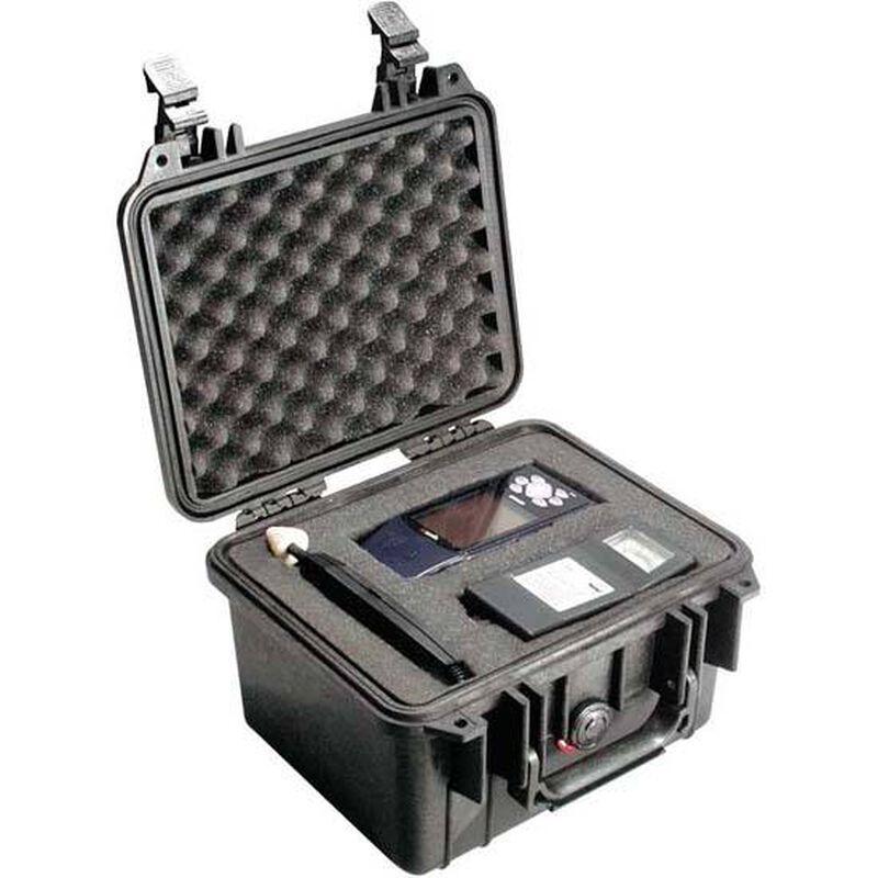 Pelican Protector Small Case Polymer Black 1300-000-110