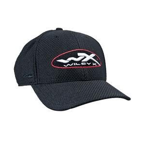 Wiley X Ball Cap S/M Black