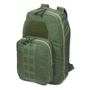 Blue Force Gear Jedburgh Pack OD Green