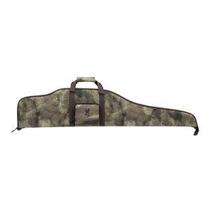 "Browning Flex 50"" Soft Scoped Rifle Case ATACS AU"