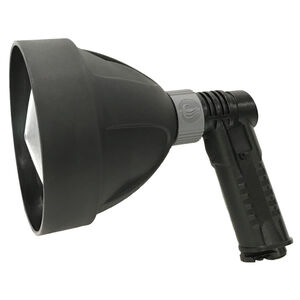Ultimate Wild Ultra Bright Handheld SpotLightSL-2000
