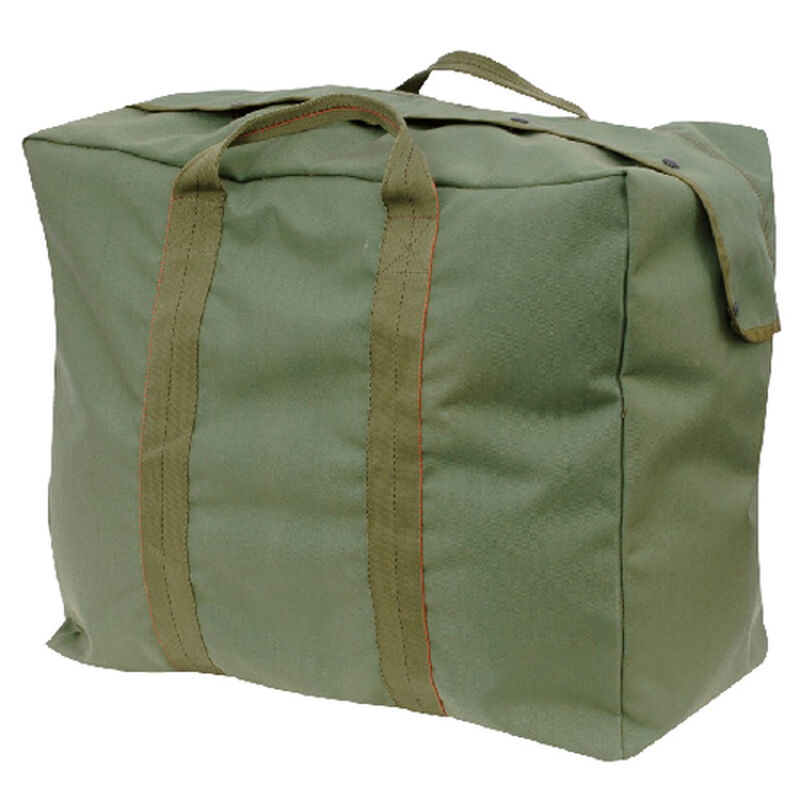 5ive Star Gear GI Spec Flight Kit Bag Olive Drab