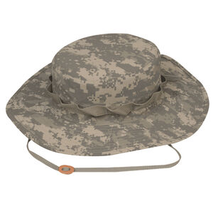 Tru-Spec H2O Proof Adjustable Boonie Hat