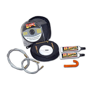 Otis All Caliber Rifle Cleaning System 210