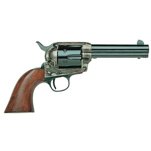 """Taylor's & Co Cattleman New Model 45 LC 5.5"""" Barrel"""