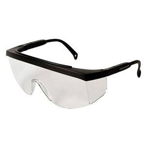 Radians G4 Junior Shooting Glasses Black G4J110BP