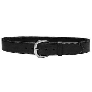 Galco SB5 Sport Belt Size 42 Leather Black SB5-42B