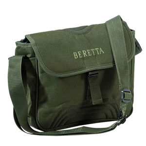 Beretta B-Wild Medium Cartridge Bag Polyester Green