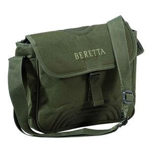 Beretta B-Wild Medium Cartridge Bag Polyester Green