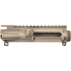 Aero Precision AR-15 Stripped Upper Receiver .223/5.56 Aluminum FDE