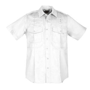 5.11 Tactical Twill PDU Short Sleeve Shirt Class-B