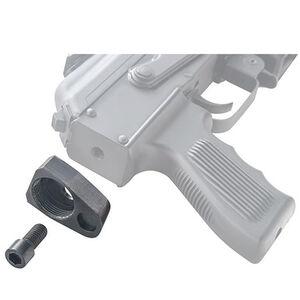Charles Daly AR Pistol Buffer Tube Adaptor PAK-9 Steel Black