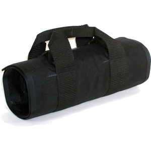 BLACKHAWK! Medic Roll Nylon Black