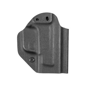 "Mission First Tactical IWB Ambi Holster for Springfield XD 3"" 1.5"" Belt Clip, Black"