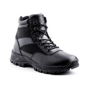 "Dickies Javelin 6"" Tactical Soft Toe Men's Work Boot Size 11 Black"