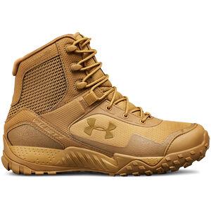 Under Armour Valsetz RTS 1.5 Women's Tactical Boots