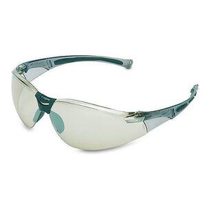 Howard Leight Sharp Shooter Glasses Synthetic Grey 1708