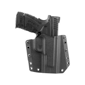 Mission First Tactical OWB Holster for Springfield XD Mod2 4""