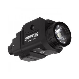Nightstick Compact Tactical Weapon Light TCM-550XL
