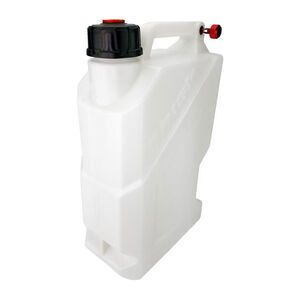 Striker EZ3 Utility Jug 3 Gallon Dual Handle with Side Vent