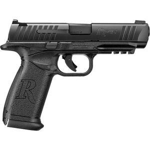 "Remington RP45 .45 ACP Semi Auto Pistol 4.5"" Barrel 15 Rounds Tritium Night Sights Black"