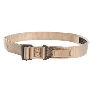 "BLACKHAWK! CQB Riggers Belt, Large (41"" - 51""), Coyote Tan"