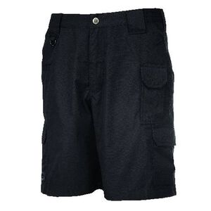 5.11 Tactical Taclite Pro Shorts
