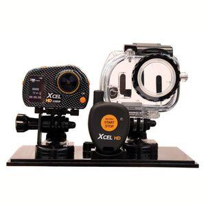 Sport Edition POV Action Cam, Full HD, Black