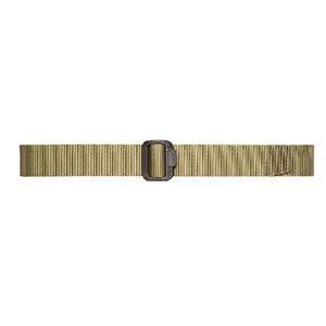 """5.11 Tactical 1.5"""" TDU Belt"""