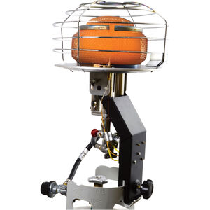 Mr. Heater 540° Tank Top Heater 45,000 BTU