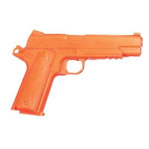 BLACKHAWK! Colt 1911 Demonstrator Replica Gun Polymer Orange