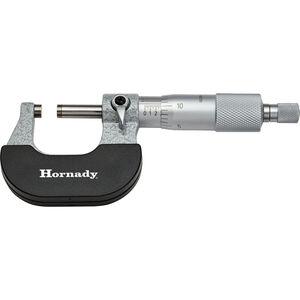 Hornady Standard Micrometer
