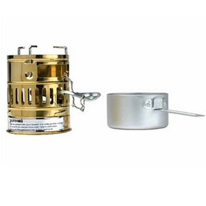 Optimus Svea Camp Stove 8016279